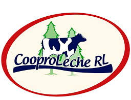 logo-coprooleche.png